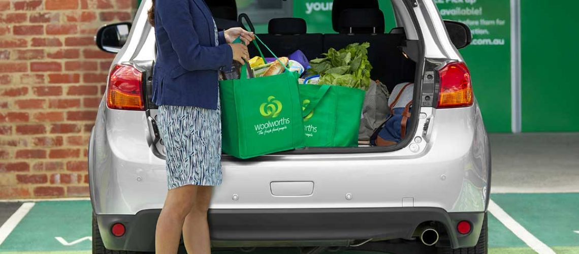 woolworths-blog-for-roselea-shopping-centre